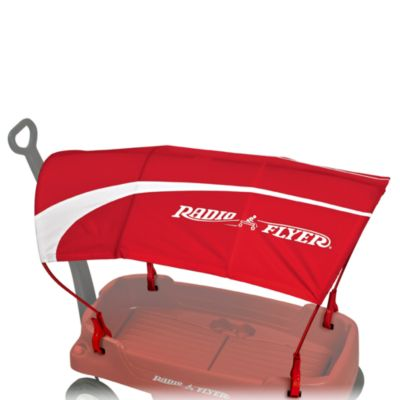 Radio Flyer Seasonal