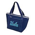 Picnic Time® University of California Los Angeles Collegiate Topanga Cooler Tote