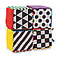 Lamaze® Activity Blocks (Set of 4)