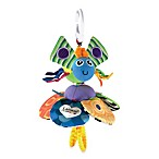 Lamaze® Play & Grow Flutterbug