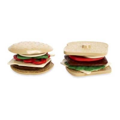 Green Toys™ Sandwich Shop