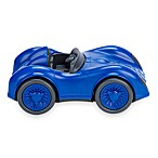 Green Toys® Race Car in Blue