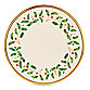 Lenox® Holiday™ 8-Inch Salad Plate