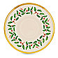 Lenox® Holiday™ 5.75-Inch Saucer