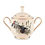 Lenox® Winter Greetings® Sugar Bowl
