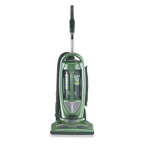 germguardian® 2-in-1 Upright and Canister Vacuum