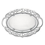 Lenox® French Perle Large Serving Tray
