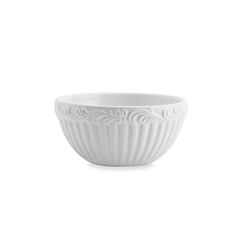 Mikasa® Italian Countryside Dipping Bowl (Set of 4)