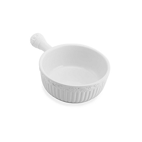 Mikasa® Italian Countryside Onion Soup Bowl