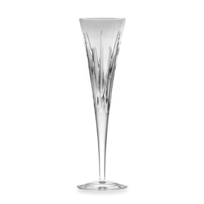 Reed & Barton® Soho Toasting Flutes (Set of 4)