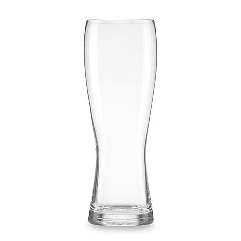 Lenox® Tuscany Classics® Wheat Beer Glass (Set of 4)