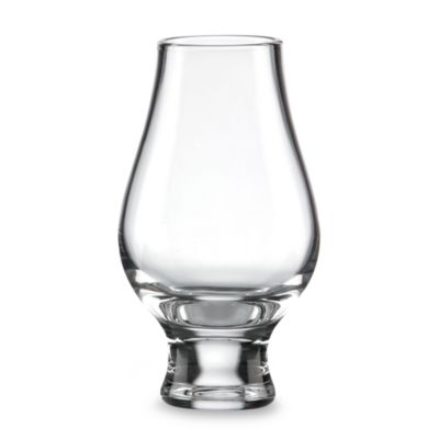 Lenox® Tuscany Classics® 4-Ounce Shot Glasses (Set of 6)