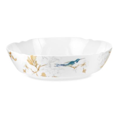 Spode® Nectar 11-Inch Serving Bowl