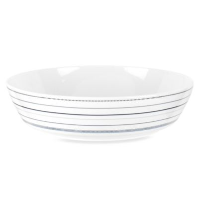 Spode® Kara 11-Inch Serving Bowl