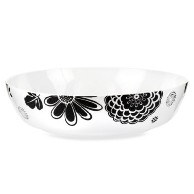 Spode® Christina 11-Inch Serving Bowl