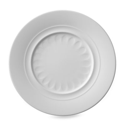 Villeroy & Boch Farmhouse Touch Relief 9-Inch Salad Plate