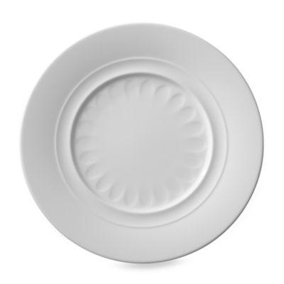 Villeroy & Boch Salad Plate