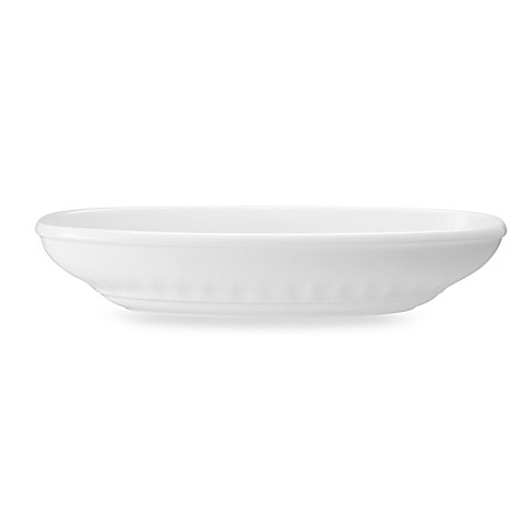 Villeroy & Boch Farmhouse Touch 12 1/2-Inch C-Plus Baking Dish