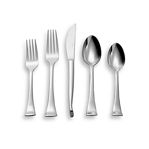 Oneida® Perch Flatware