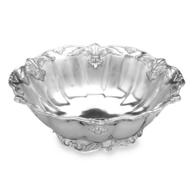 Arthur Court Designs 12 Salad Bowl