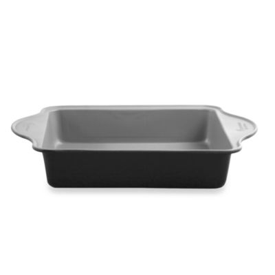 BergHOFF® Earthchef® Professional Square Cake Pan