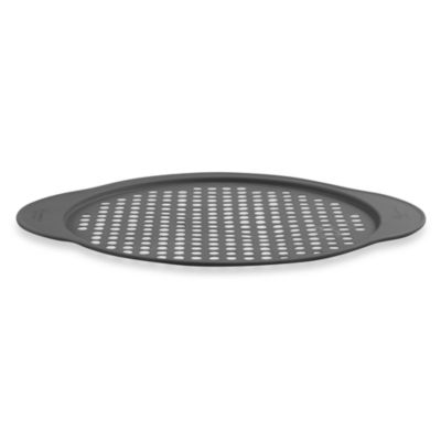 BergHOFF® Earthchef® Professional Medium Pizza Pan