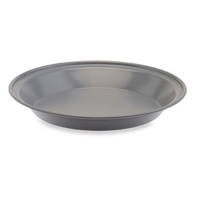 Steel Pie Pans