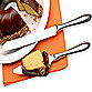 BergHOFF® Studio Nuance 2-Piece Cake Serving Set