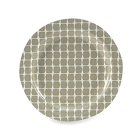 notNeutral® Tess Taupe Dark Background 8 3/4