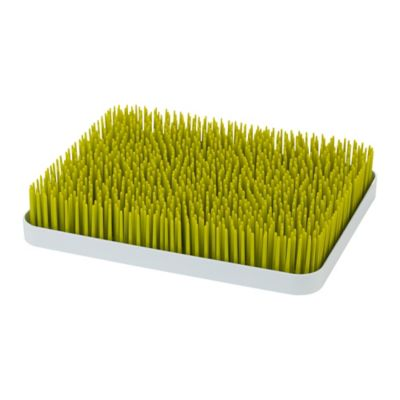 Buy Boon Grass Countertop Drying Rack From Bed Bath Amp Beyond
