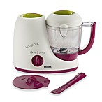 BEABA® Babycook Baby Food Maker in Gypsy