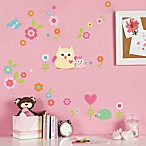 Happi by Dena™ Tree Wall Decals