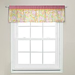 Dena™ Happi Tree Valance