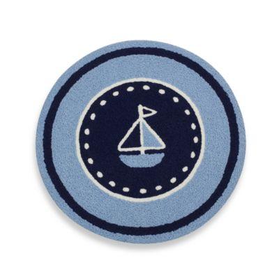 Nautica Kids 174 William Rug