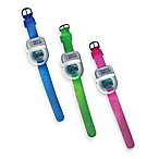 The Potty Time™ Potty Watch®