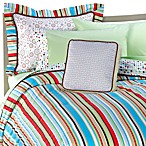 Caden Lane® Classic Collection Carey Duvet Cover