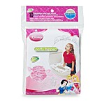 Neat Solutions® Disney® Princess 10-Pack Potty Topper®