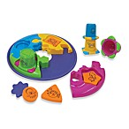 Edushape® Cup-O-Fun Bath Set