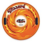 Flexible Flyer 39-Inch Inflatable Blizzard Snow Tube