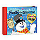 Record a Story and Song: Frosty the Snowman