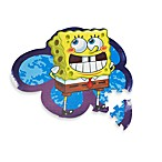 SpongeBob SquarePants Floor Mat