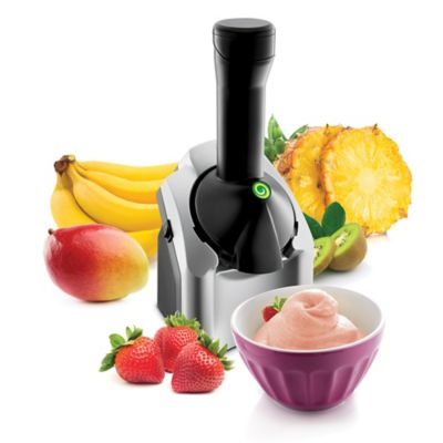 Yonanas™ Ice Cream Treat Maker