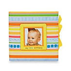 C.R. Gibson® 1st Birthday Keepsake Handprint Kit