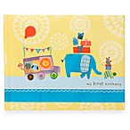 C.R. Gibson® 1st Birthday Keepsake Chest