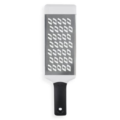 Dishwasher Safe Coarse Grater