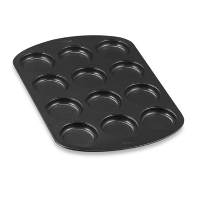 Wilton® 12-Cavity Whoopie Pie Pan
