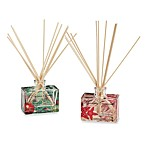 Yankee Candle® Festive Fragrances Signature Mini Reed Diffusers