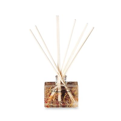 Yankee Candle® Signature Mini Reed Diffuser - Autumn Wreath™