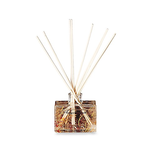 how to make a reed diffuser smell stronger