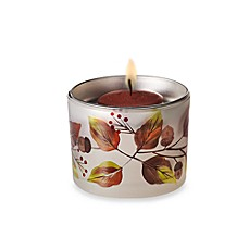 Yankee Candle® QuickScent™ Quick Melting Candle Kit - Autumn Wreath™